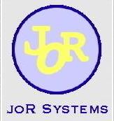 JoR Systems