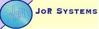 Logo JoR
